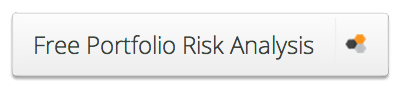 portfolio risk analysis button -400